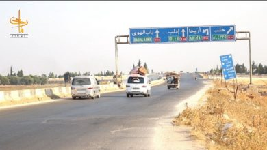 Photo of 'A new international trend': Where is Idlib?