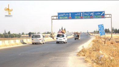 """Photo of """"توجه دولي جديد"""" أين تضع البازارات الدولية إدلب؟"""
