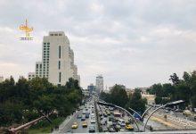 Photo of طلبة إعلام جامعة دمشق: في حضرة الرقابة وفقدان الخبرات والفرص