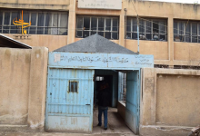 "Photo of التعليم في شمال شرق سوريا: اختيار بين ""الاعتراف"" أو ""اللغة الأم"""