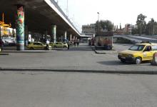 "Photo of في دمشق ""كورونا"" يفاقم عذابات من تبقى هناك"