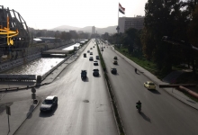 Photo of كيف تبدو أجواء شهر رمضان في العاصمة دمشّق في ظل جائحة كورونا فايروس ؟
