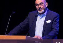 Photo of جمال سليمان ما بين الفن والسياسة والترشح للانتخابات الرئاسية القادمة