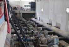 Photo of الكهرباء مقابل الماء.. معادلة تثقل كاهل سكان شمال شرق سوريا