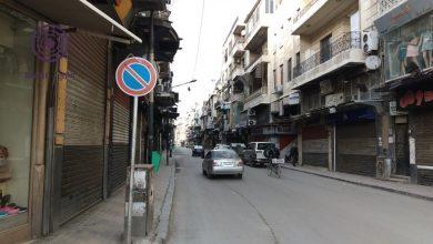 "Photo of سوريا: القطاع الصحي في آخر مراحل السيطرة بعد تفشي ""كورونا"""